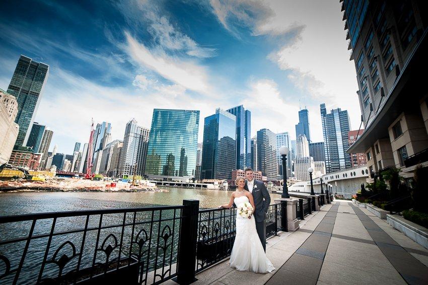 Downtown Chicago Weddings Wedding Ideas 2018