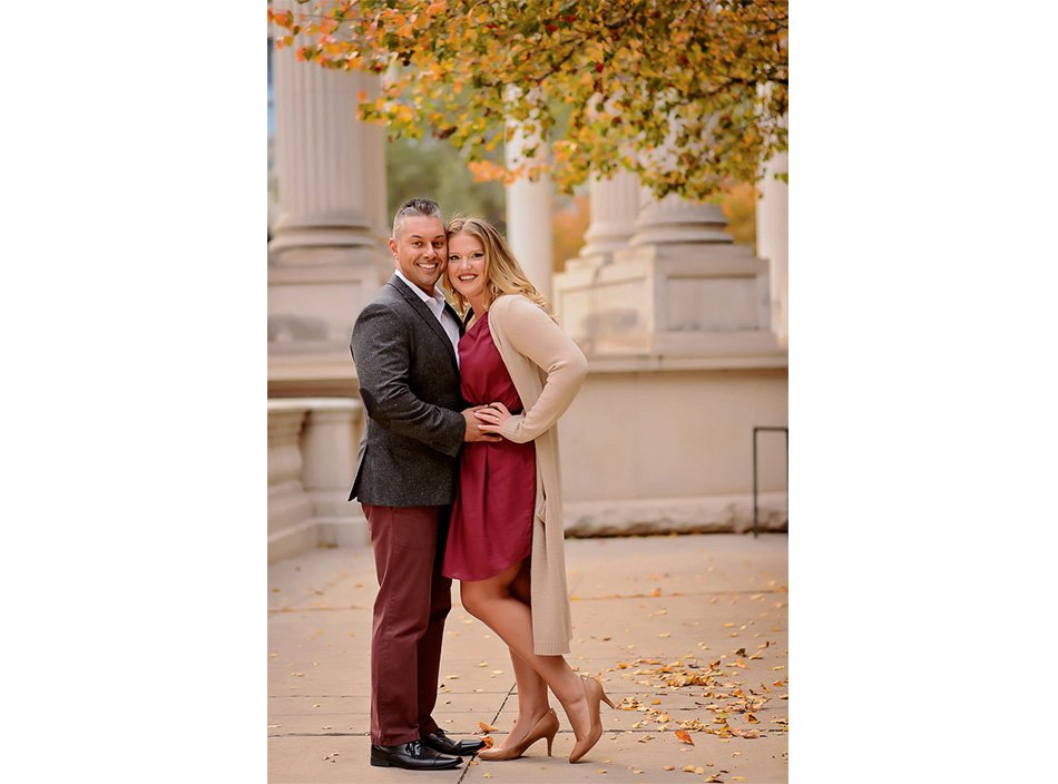 chicago-engagement-photography-1