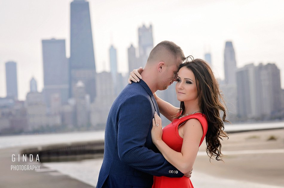Chicago-lakefront-engagement_0005