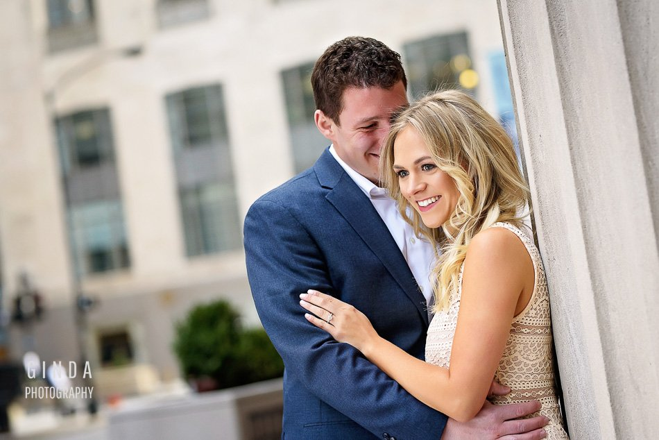 chicago-engagement-photographer_0001
