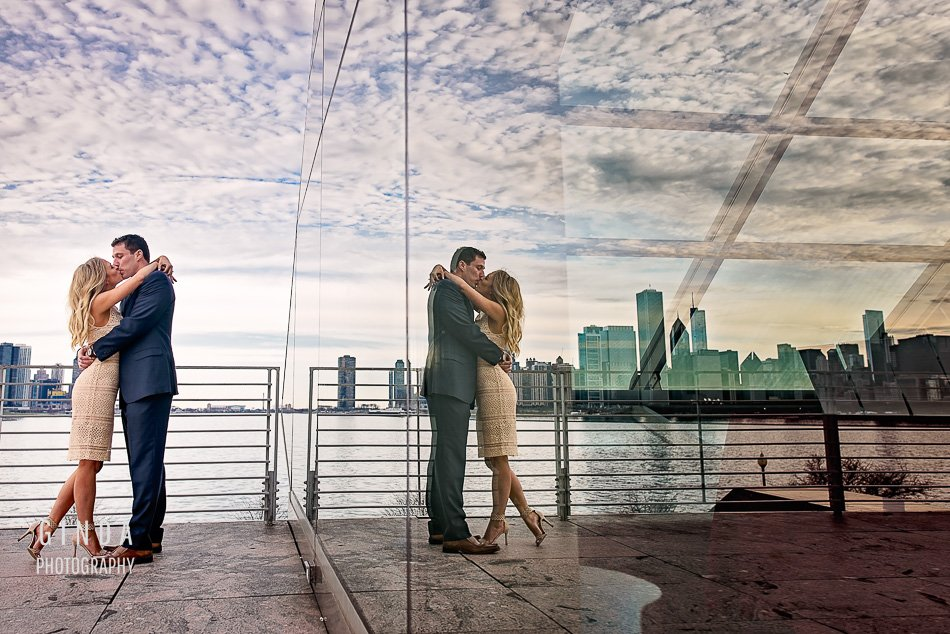chicago-engagement-photographer_0006