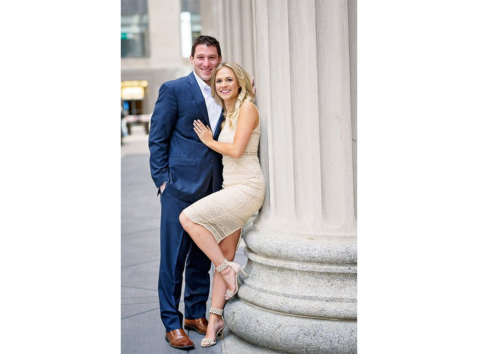 chicago-engagement-photographer_0100