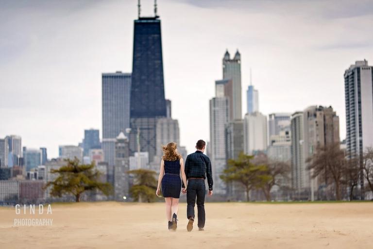 chicago-skyline-engagement_0002