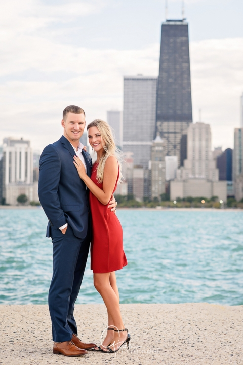 fall-engagement-session_0003