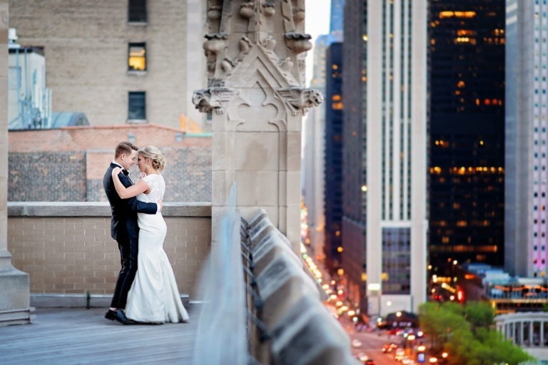 university club is one of the top chicago wedding venues